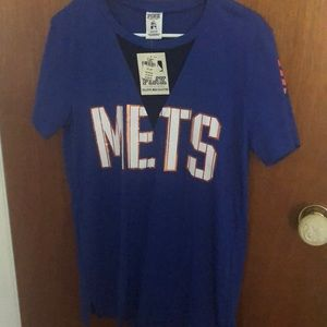 Victoria's Secret PINK Mets Top